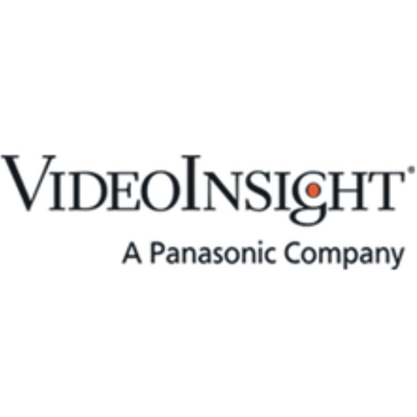 Video Insight